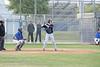 Pflugerville Panthers Baseball vs Hendrichson Hawks 130405_0079