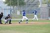 Pflugerville Panthers Baseball vs Hendrichson Hawks 130405_0029