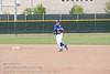 Pflugerville Panthers Baseball vs Hendrichson Hawks 130405_0077
