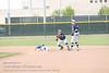 Pflugerville Panthers Baseball vs Hendrichson Hawks 130405_0020