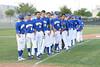 Pflugerville Panthers Baseball vs Hendrichson Hawks 130405_0003