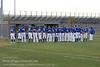 Pflugerville Panthers Baseball vs Hendrichson Hawks 130405_0001