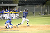 Pflugerville Panthers Baseball vs Hendrichson Hawks 130405_0431