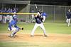 Pflugerville Panthers Baseball vs Hendrichson Hawks 130405_0420