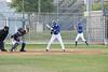 Pflugerville Panthers Baseball vs Hendrichson Hawks 130405_0038