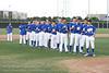 Pflugerville Panthers Baseball vs Hendrichson Hawks 130405_0009