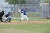Pflugerville Panthers Baseball vs Hendrichson Hawks 130405_0076
