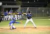 Pflugerville Panthers Baseball vs Hendrichson Hawks 130405_0426
