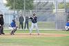 Pflugerville Panthers Baseball vs Hendrichson Hawks 130405_0080