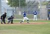 Pflugerville Panthers Baseball vs Hendrichson Hawks 130405_0031