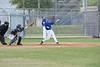 Pflugerville Panthers Baseball vs Hendrichson Hawks 130405_0075