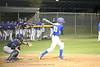 Pflugerville Panthers Baseball vs Hendrichson Hawks 130405_0415