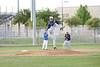 Pflugerville Panthers Baseball vs Hendrichson Hawks 130405_0046