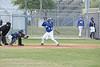 Pflugerville Panthers Baseball vs Hendrichson Hawks 130405_0070