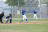Pflugerville Panthers Baseball vs Hendrichson Hawks 130405_0025