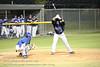 Pflugerville Panthers Baseball vs Hendrichson Hawks 130405_0421