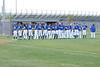 Pflugerville Panthers Baseball vs Hendrichson Hawks 130405_0002