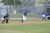 Pflugerville Panthers Baseball vs Hendrichson Hawks 130405_0065