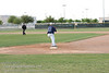 Pflugerville Panthers Baseball vs Hendrichson Hawks 130405_0068