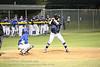 Pflugerville Panthers Baseball vs Hendrichson Hawks 130405_0429