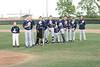 Pflugerville Panthers Baseball vs Hendrichson Hawks 130405_0013