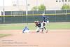 Pflugerville Panthers Baseball vs Hendrichson Hawks 130405_0022