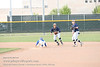 Pflugerville Panthers Baseball vs Hendrichson Hawks 130405_0019