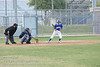 Pflugerville Panthers Baseball vs Hendrichson Hawks 130405_0015