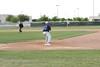 Pflugerville Panthers Baseball vs Hendrichson Hawks 130405_0067