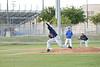 Pflugerville Panthers Baseball vs Hendrichson Hawks 130405_0052