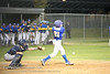 Pflugerville Panthers Baseball vs Hendrichson Hawks 130405_0417