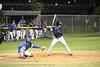 Pflugerville Panthers Baseball vs Hendrichson Hawks 130405_0427