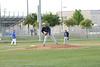 Pflugerville Panthers Baseball vs Hendrichson Hawks 130405_0043