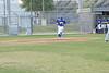 Pflugerville Panthers Baseball vs Hendrichson Hawks 130405_0054