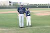 Pflugerville Panthers Baseball vs Hendrichson Hawks 130405_0006