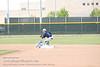 Pflugerville Panthers Baseball vs Hendrichson Hawks 130405_0058