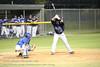 Pflugerville Panthers Baseball vs Hendrichson Hawks 130405_0422