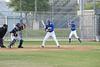 Pflugerville Panthers Baseball vs Hendrichson Hawks 130405_0039
