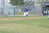 Pflugerville Panthers Baseball vs Hendrichson Hawks 130405_0055