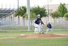 Pflugerville Panthers Baseball vs Hendrichson Hawks 130405_0049