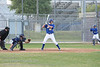 Pflugerville Panthers Baseball vs Hendrichson Hawks 130405_0061