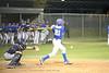 Pflugerville Panthers Baseball vs Hendrichson Hawks 130405_0418