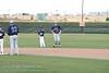 Pflugerville Panthers Baseball vs Hendrichson Hawks 130405_0005