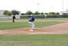 Pflugerville Panthers Baseball vs Hendrichson Hawks 130405_0066