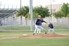 Pflugerville Panthers Baseball vs Hendrichson Hawks 130405_0047