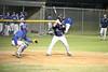 Pflugerville Panthers Baseball vs Hendrichson Hawks 130405_0419