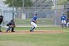 Pflugerville Panthers Baseball vs Hendrichson Hawks 130405_0064