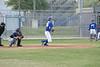 Pflugerville Panthers Baseball vs Hendrichson Hawks 130405_0062
