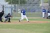 Pflugerville Panthers Baseball vs Hendrichson Hawks 130405_0072