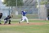Pflugerville Panthers Baseball vs Hendrichson Hawks 130405_0040